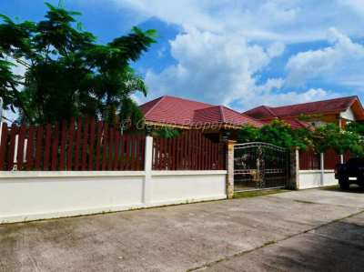 5 bed 3 bath House for sale in East Pattaya