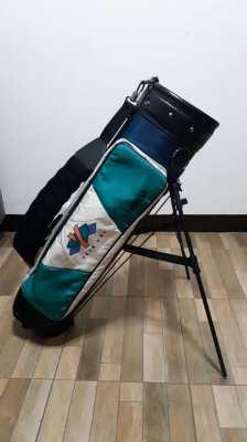 standing golf bag - YAMAHA