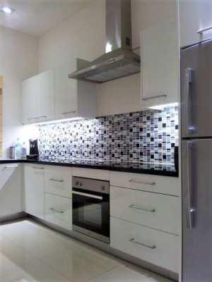 Cosy Villa TOP Price 99.000 €
