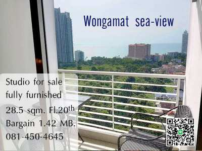 living high floor with good price