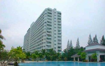 Buy condo View Talay 1a or 2