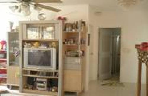 House for Sale in Chalong