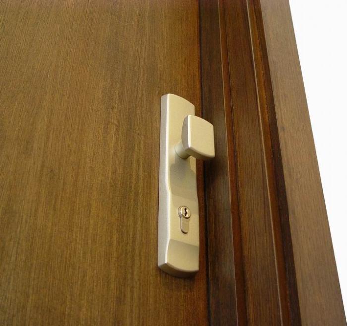 70% Discount / Demo Units - EVVA Lock Sets Sales