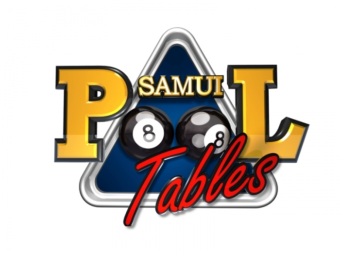Sales Staff Needed For Samui Pool Tables