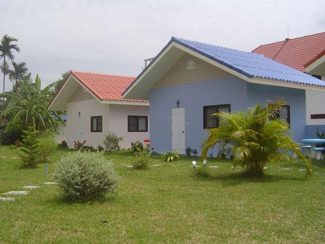 Oportunity Resort For Sale - Ubon Ratchathani